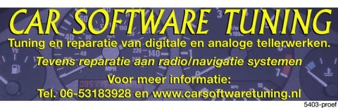 page15-car-software-tuning-proef