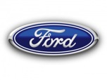 page2-page3-ford-logo-400x300
